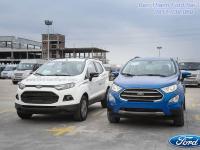 ben thanh ford sai gon co-nen-mua-xe-ford-ecosport-2018-23