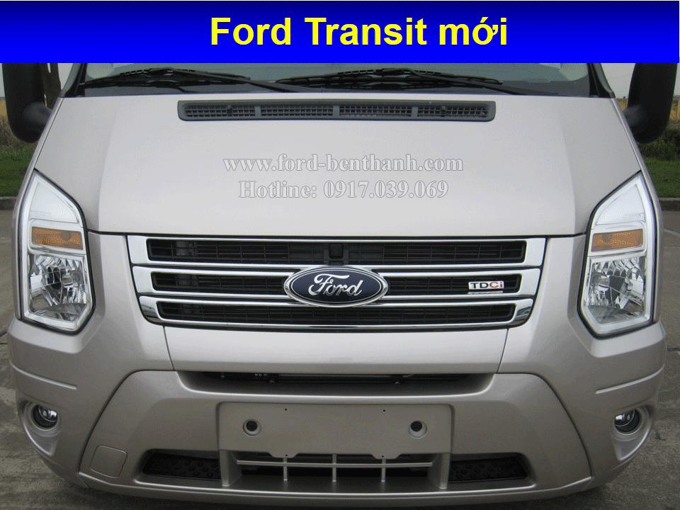 xe-ford-transit-2018-ben-thanh-ford-sai-gon-01