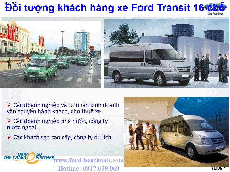 xe ford transit 2018 xe-ford-transit-2018-ben-thanh-ford-sai-gon-02