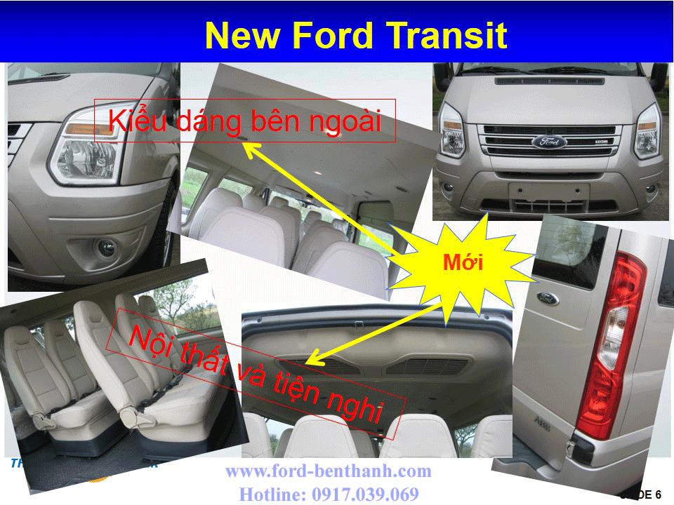 xe-ford-transit-2018-ben-thanh-ford-sai-gon-03
