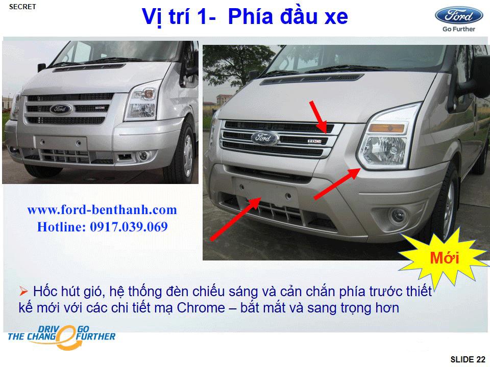 xe-ford-transit-2018-ben-thanh-ford-sai-gon-07