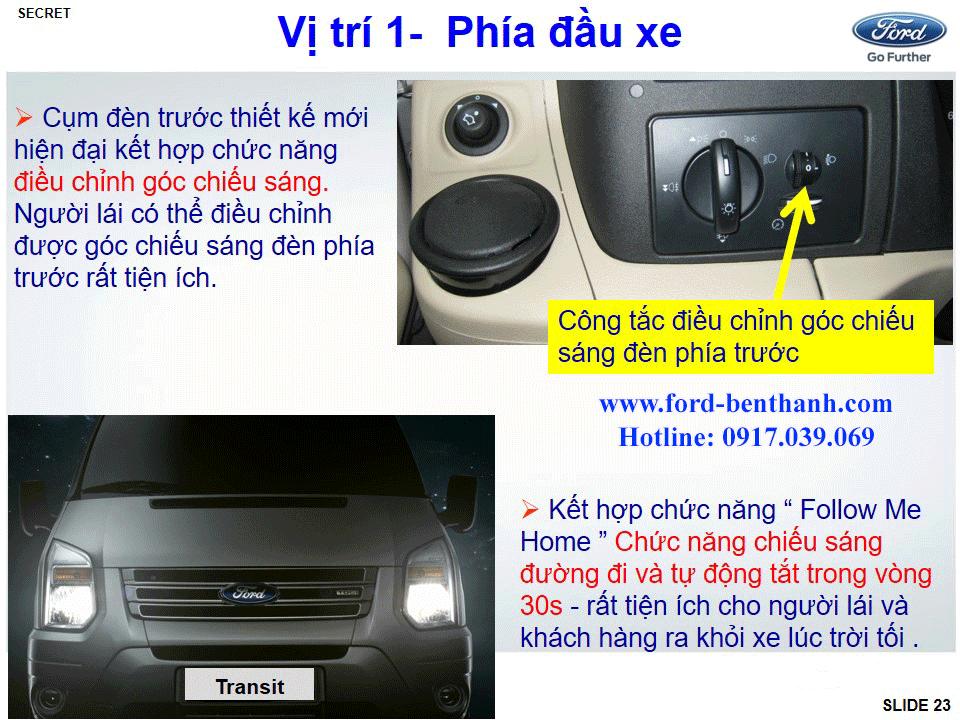 xe-ford-transit-2018-ben-thanh-ford-sai-gon-08