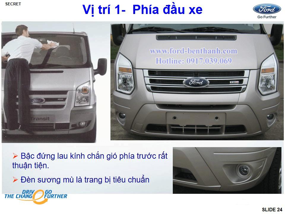 xe-ford-transit-2018-ben-thanh-ford-sai-gon-09