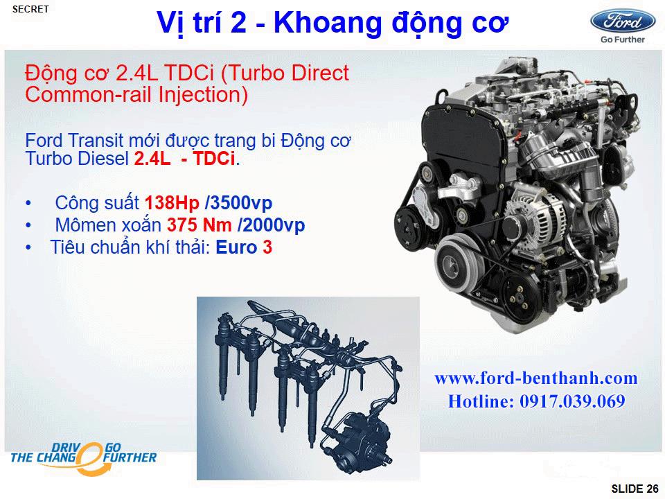 xe-ford-transit-2018-ben-thanh-ford-sai-gon-11