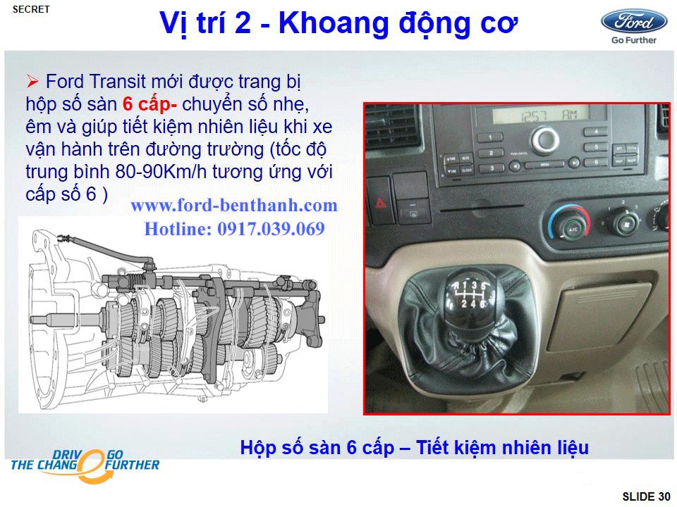 xe-ford-transit-2018-ben-thanh-ford-sai-gon-14