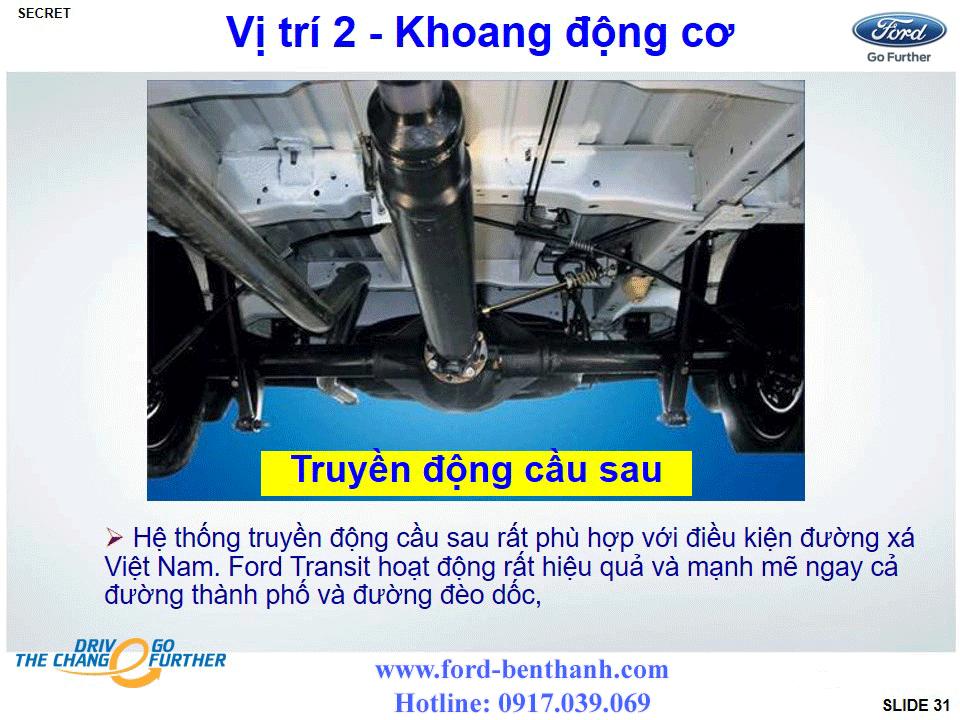 xe-ford-transit-2018-ben-thanh-ford-sai-gon-15