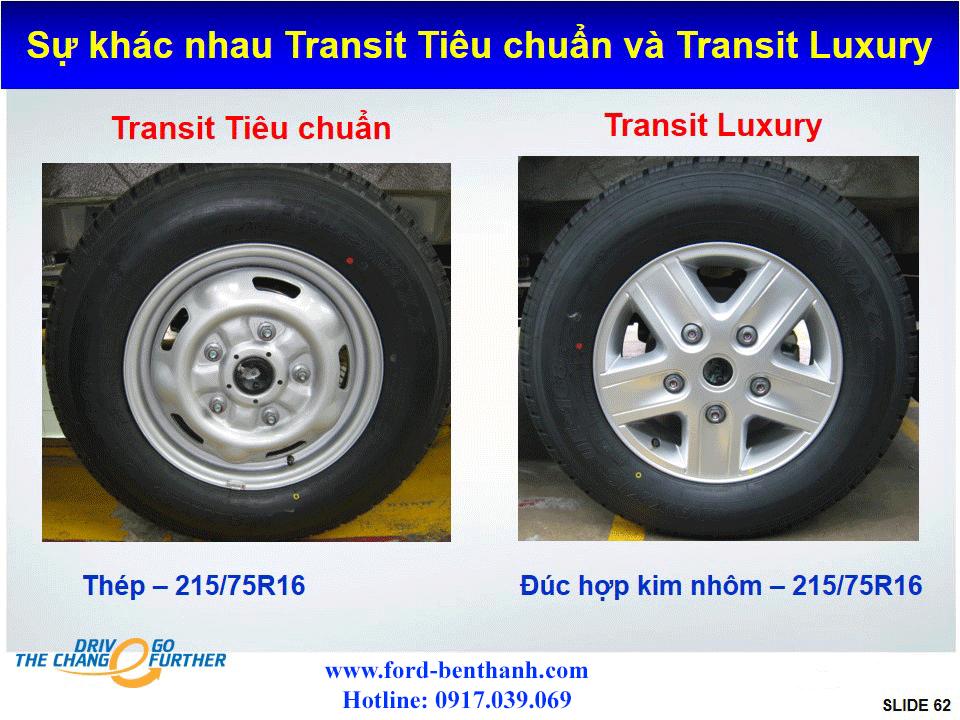 xe-ford-transit-2018-ben-thanh-ford-sai-gon-38