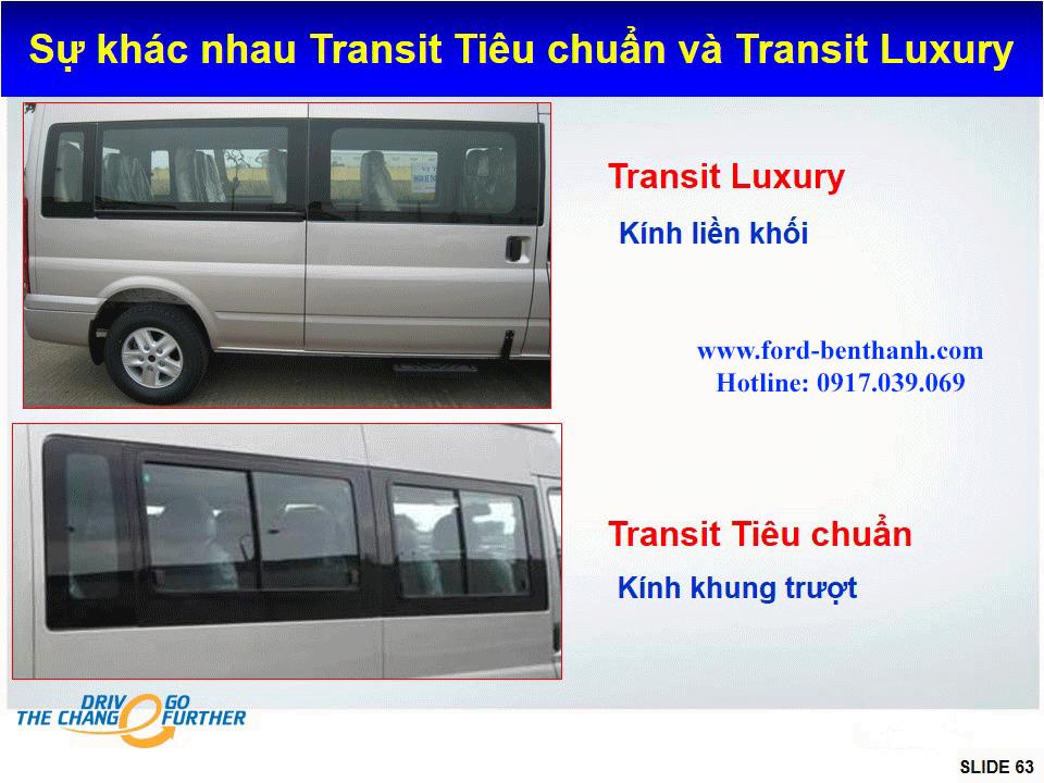 xe-ford-transit-2018-ben-thanh-ford-sai-gon-39