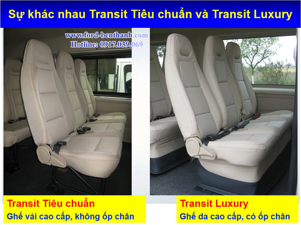 xe-ford-transit-2018-ben-thanh-ford-sai-gon-40