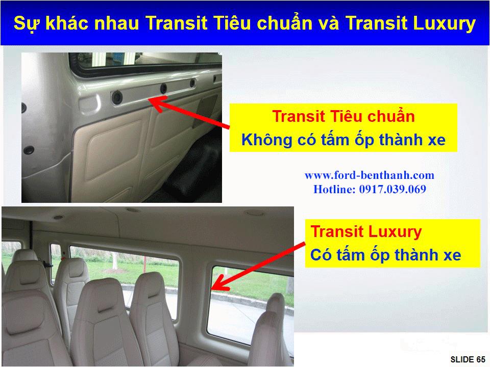 xe-ford-transit-2018-ben-thanh-ford-sai-gon-41