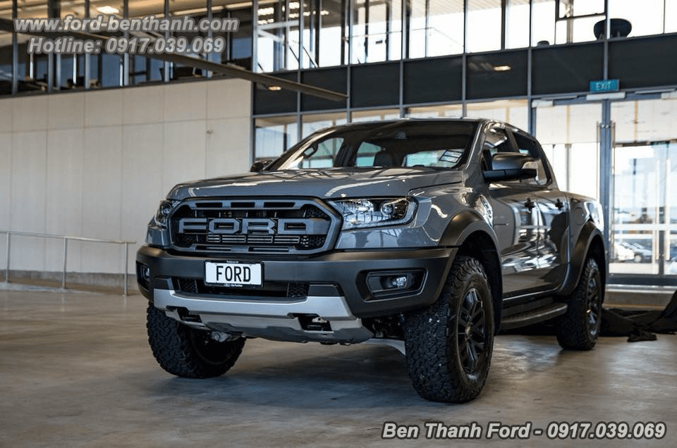 ford ranger raptor-2019-ben-thanh-ford-sai-gon-0917039069-001