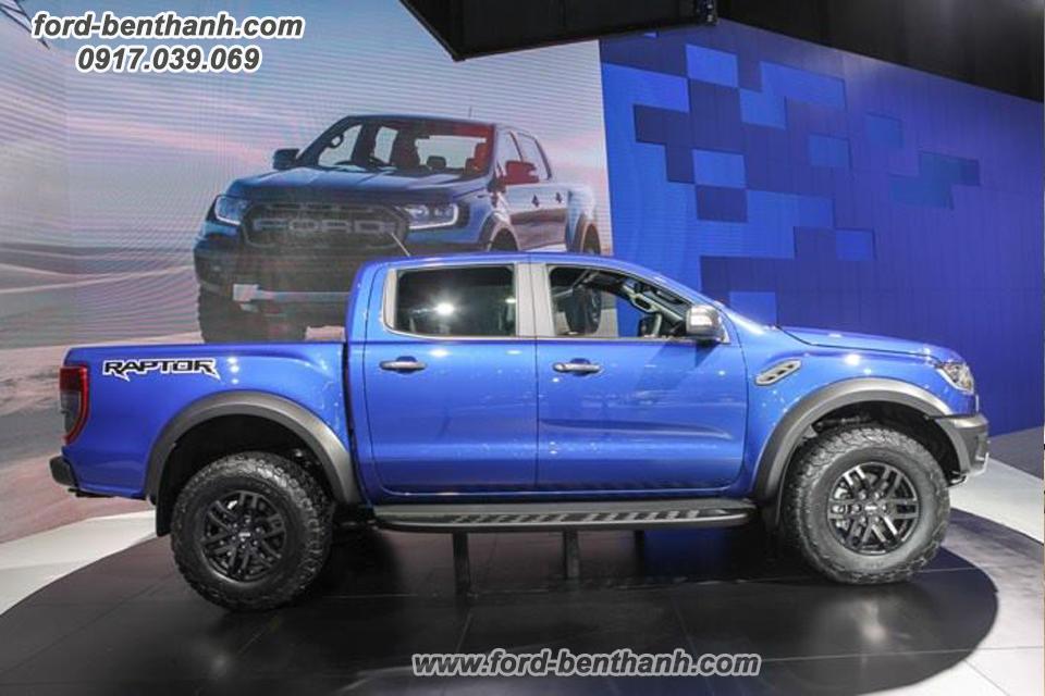 ford-ranger-raptor-2019-ben-thanh-ford-sai-gon-0917039069-07 Ford Ranger Raptor 2019