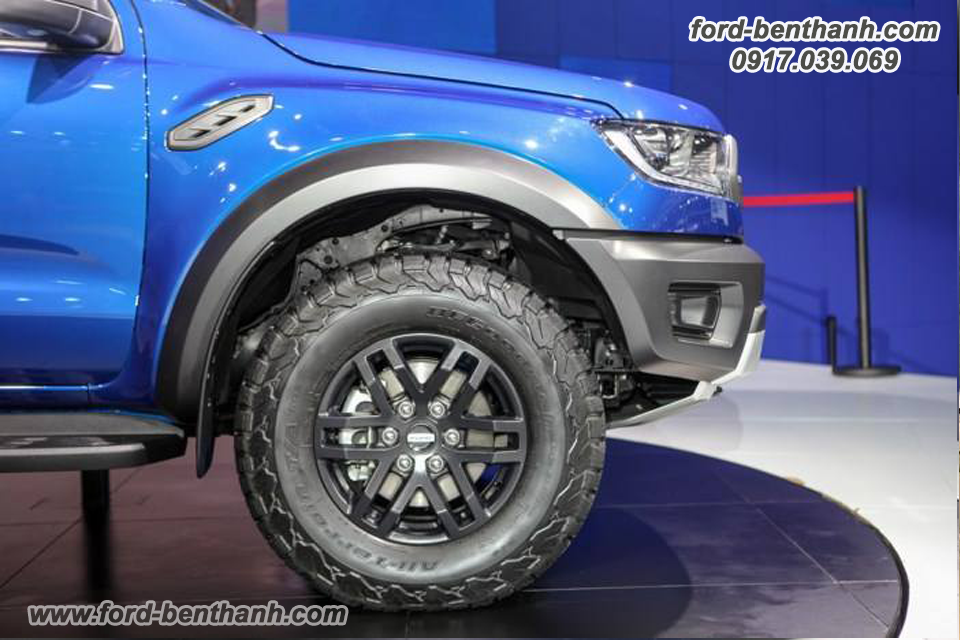 ford-ranger-raptor-2019-ben-thanh-ford-sai-gon-0917039069-08
