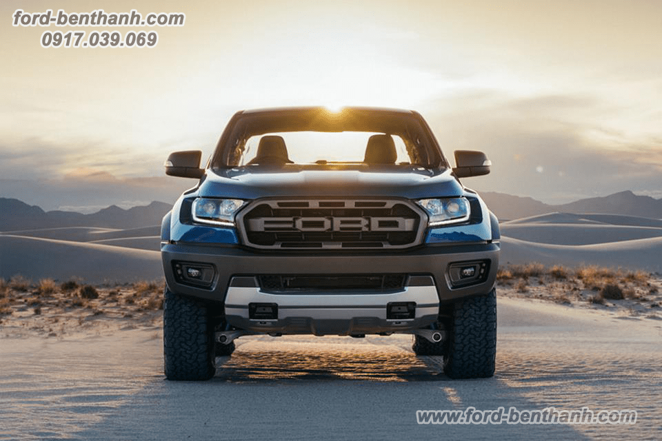 ford-ranger-raptor-2019-ben-thanh-ford-sai-gon-0917039069-10