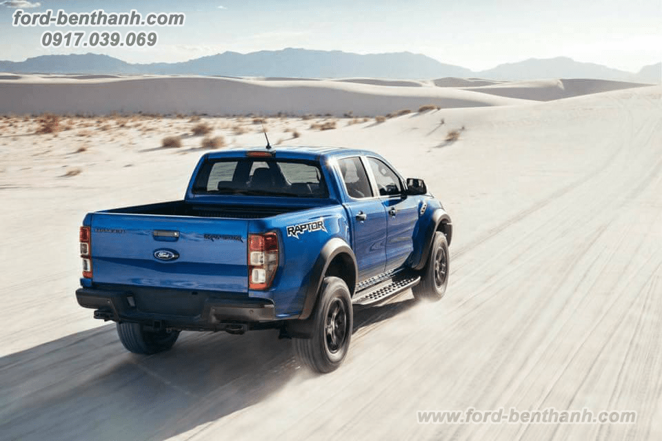 ford-ranger-raptor-2019-ben-thanh-ford-sai-gon-0917039069-11