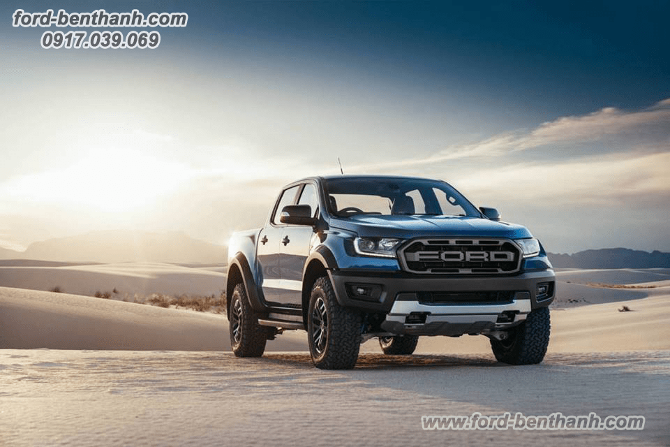 ford-ranger-raptor-2019-ben-thanh-ford-sai-gon-0917039069-12