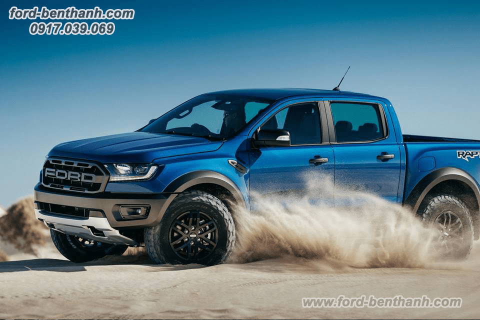 ford-ranger-raptor-2019-ben-thanh-ford-sai-gon-0917039069-13