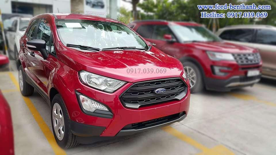 Bảng giá xe Ford Cần Thơ 2020 Tốt Nhất Thị Trường Giảm 100 Triệu. Giảm tiền mặt và tặng kèm phụ kiện tại Cần Thơ Ford. Hotline: 0917039069