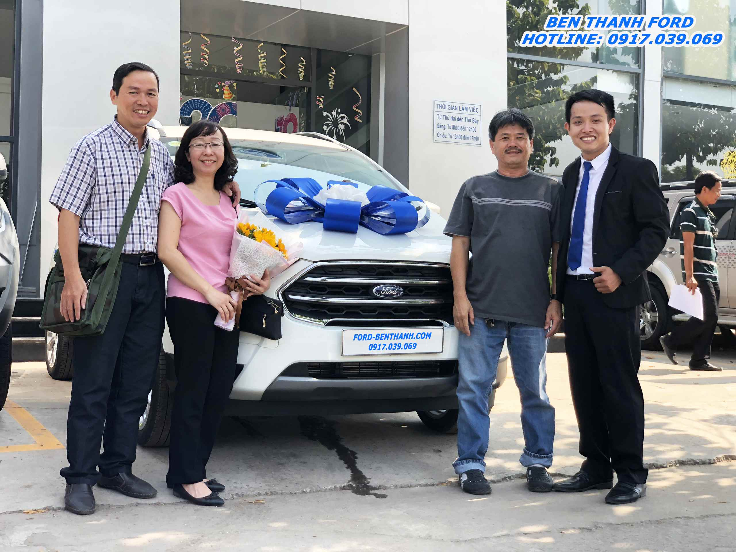 https://www.ford-benthanh.com/ford-ecosport