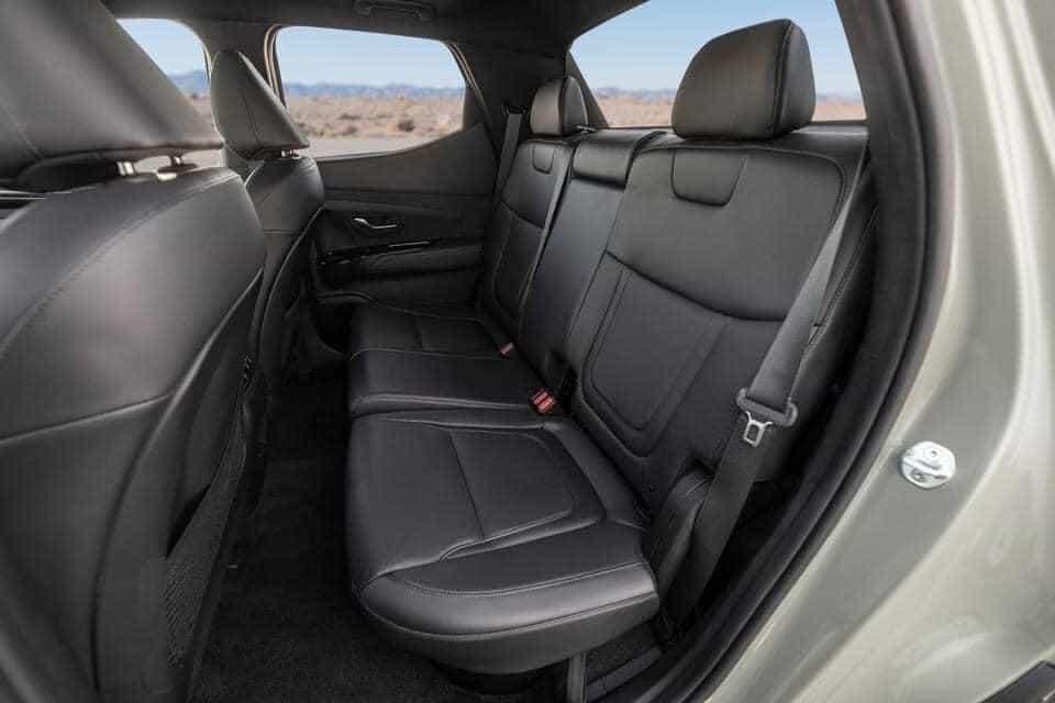 Nội thất Xe Bán Tải Hyundai Santa Cruz ra mắt tại Mỹ. Hotline: 0917039069
